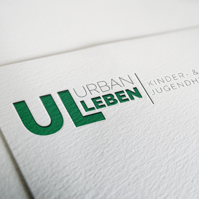Logodesign, Logo, Corporate Design, Corporate Identity